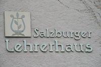 salzburger_lehrerhaus_100jahre13