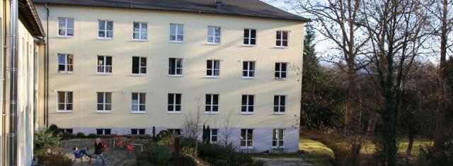 Home Artikel salzburger lehrerhaus home