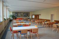 Salzburger_lehrerhaus_2011_03