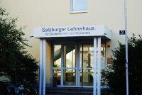 Salzburger_lehrerhaus_2011_37