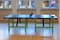 Salzburger_lehrerhaus_2011_41