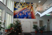 Salzburger_lehrerhaus_2011_45