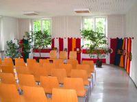 salzburger_lehrerhaus_100jahre12